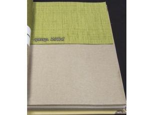Ткань Elegancia Cassel Raville Lime 3230045