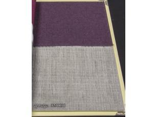 Ткань Elegancia Cassel Raville Mouse 3230030
