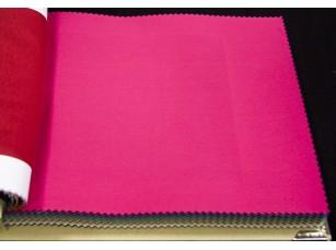 Ткань Elegancia Colorful 35 Peony