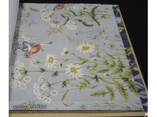 Elegancia Flower Art FOREVER SPRING Eau de nil