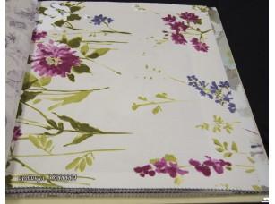 Elegancia Flower Art WILD MEADOW Magenta