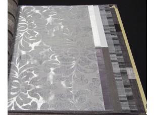 Ткань Elegancia Fusion Fusion Sterling 3370028