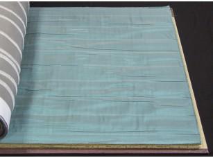 Ткань Elegancia J.Air Weave Turquoise