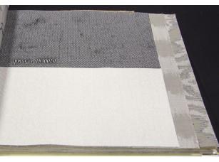 Ткань Elegancia Lincerno 1830020