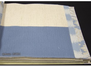 Ткань Elegancia Lincerno 1830011