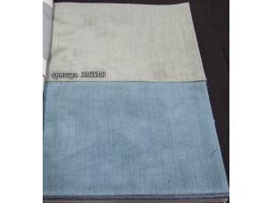 Ткань Elegancia Marques 3260043