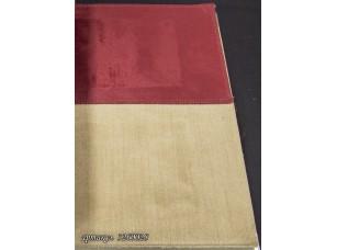 Ткань Elegancia Marques 3260028