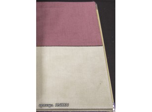 Ткань Elegancia Marques 3260033