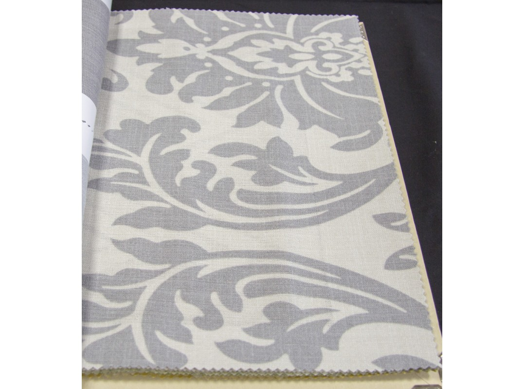 Ткань Elegancia Armento Salento Mist 3180020