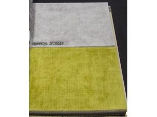 Ткань Elegancia Primiero Sterling 3110033
