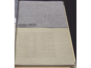 Ткань Elegancia Rosell Quesa 3020041 тюль