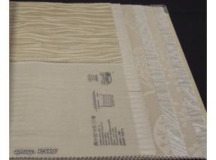 Ткань Elegancia Veronne 3240017 тюль вуаль