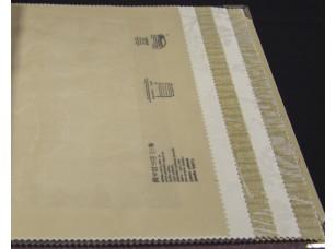 Ткань Elegancia Veronne 3240021 тюль вуаль