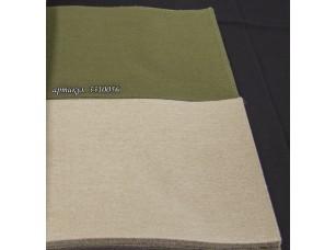 Ткань Elegancia Cashmere 3310056