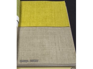 Ткань Elegancia Cassel Raville Linen 3230016