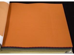 Ткань Elegancia Colorful 34 Peach