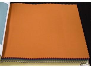 Ткань Elegancia Colorful 49 Rust