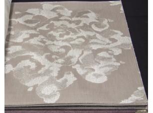 Ткань Elegancia Florange Ramour Taupe