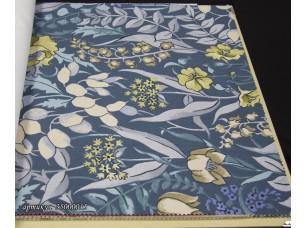 Elegancia Flower Art COTSWOLD Prussian