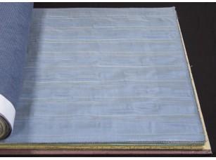 Ткань Elegancia J.Air Weave Denim