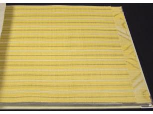 Ткань Elegancia Lincerno 1830032