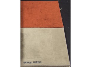 Ткань Elegancia Marques 3260023