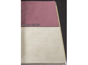 Ткань Elegancia Marques 3260074