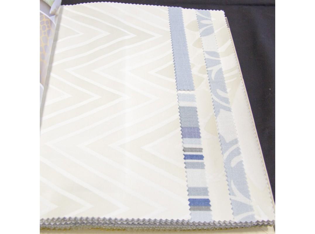 Ткань Elegancia Armento Montello Cream 3180001