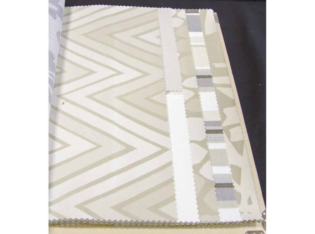 Ткань Elegancia Armento Montello Linen 3180021