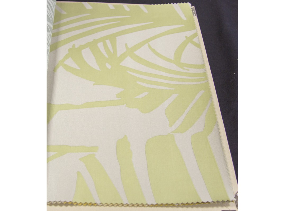 Ткань Elegancia Armento Armento Willow 3180032