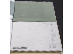 Ткань Elegancia Rosell Quesa 3020004 тюль