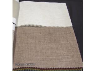 Ткань Elegancia Sionne 3280004