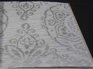 Ткань Elegancia Veronne 3290028