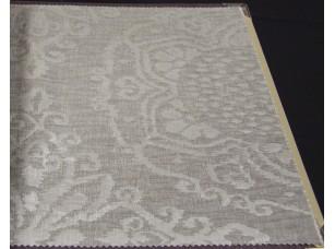 Ткань Elegancia Veronne 3290054