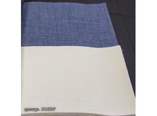 Ткань Elegancia Cashmere 3310007
