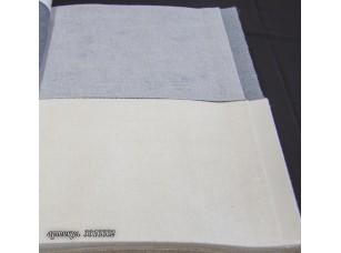 Ткань Elegancia Cashmere 3310002