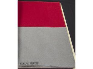 Ткань Elegancia Cashmere 3310032