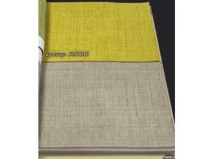 Ткань Elegancia Cassel Raville Chartreuse 3230046