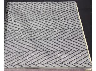 Ткань Elegancia Florange Suze Carbon