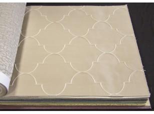 Elegancia J.Air Glossy Linen
