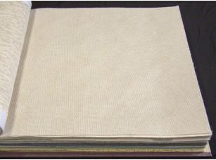 Ткань Elegancia J.Air Twist Angora