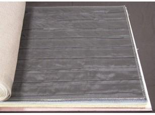 Ткань Elegancia J.Air Weave Onyx