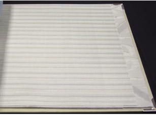 Ткань Elegancia Lincerno 1830042
