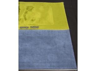 Ткань Elegancia Marques 3260049