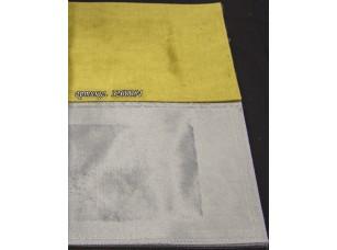 Ткань Elegancia Marques 3260054