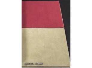 Ткань Elegancia Marques 3260029