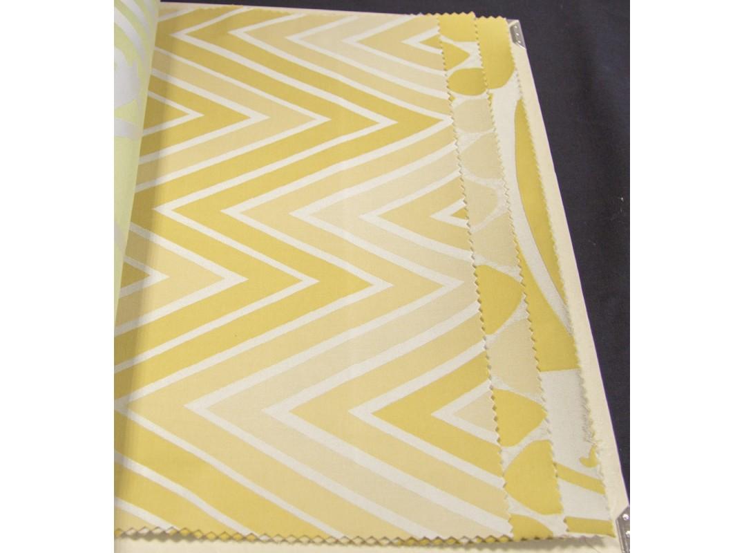 Ткань Elegancia Armento Montello Gold 3180033