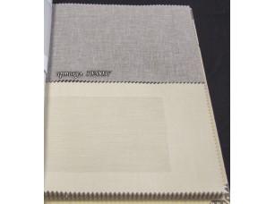 Ткань Elegancia Rosell Quesa 3020037 тюль