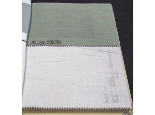 Ткань Elegancia Rosell Betero 3020032