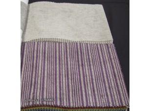 Ткань Elegancia Sionne 3280002